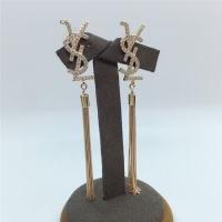 $35.00 USD Yves Saint Laurent YSL Earring For Women #831567