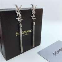 $35.00 USD Yves Saint Laurent YSL Earring For Women #831568
