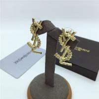$26.00 USD Yves Saint Laurent YSL Earring For Women #831569