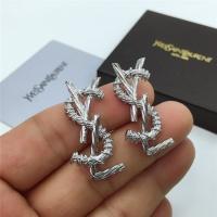 $26.00 USD Yves Saint Laurent YSL Earring For Women #831570