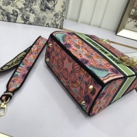 $96.00 USD Christian Dior AAA Quality Handbags For Women #831918
