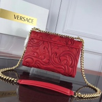 $128.00 USD Versace AAA Quality Messenger Bags For Women #831956