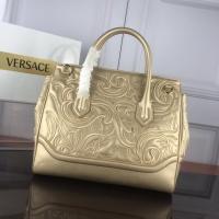 $155.00 USD Versace AAA Quality Handbags For Women #831975