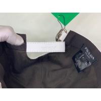 $36.00 USD Prada Caps #832029