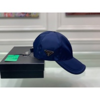 $36.00 USD Prada Caps #832030