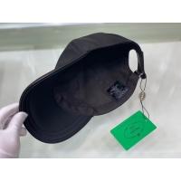 $36.00 USD Prada Caps #832031