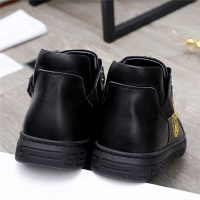 $80.00 USD Versace Casual Shoes For Men #832072