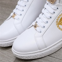 $80.00 USD Versace Casual Shoes For Men #832073