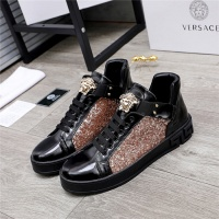 $80.00 USD Versace Casual Shoes For Men #832081