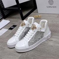 $80.00 USD Versace Casual Shoes For Men #832082
