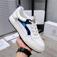 $80.00 USD Versace Casual Shoes For Men #832083