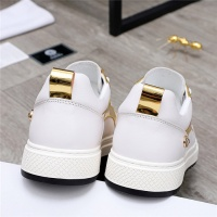 $80.00 USD Versace Casual Shoes For Men #832084