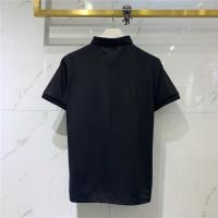 $43.00 USD Fendi T-Shirts Short Sleeved For Men #832164