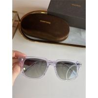 $45.00 USD Tom Ford AAA Quality Sunglasses #832216