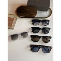 $45.00 USD Tom Ford AAA Quality Sunglasses #832217