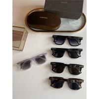 $45.00 USD Tom Ford AAA Quality Sunglasses #832218