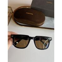 $45.00 USD Tom Ford AAA Quality Sunglasses #832219