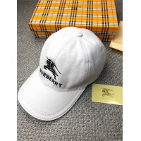 $33.00 USD Burberry Caps #832360
