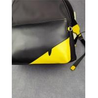 $140.00 USD Fendi AAA Quality Backpacks For Unisex #832418