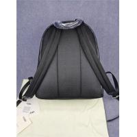 $140.00 USD Fendi AAA Quality Backpacks For Unisex #832419