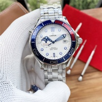 $246.00 USD OMEGA AAA Quality Watches For Men #832443