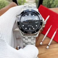$246.00 USD OMEGA AAA Quality Watches For Men #832444