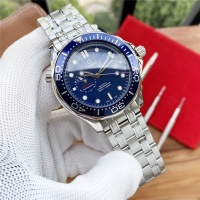 $246.00 USD OMEGA AAA Quality Watches For Men #832445