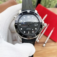 $233.00 USD OMEGA AAA Quality Watches For Men #832450
