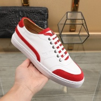 $80.00 USD Hermes Casual Shoes For Men #832576