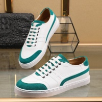 $80.00 USD Hermes Casual Shoes For Men #832577