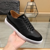 $80.00 USD Hermes Casual Shoes For Men #832578