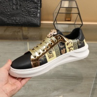 $80.00 USD Versace Casual Shoes For Men #832716