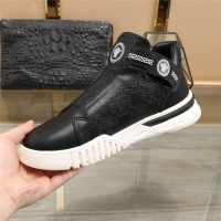 $82.00 USD Versace Casual Shoes For Men #832725