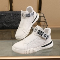$82.00 USD Versace Casual Shoes For Men #832726