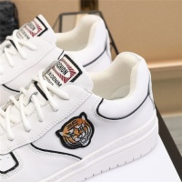 $82.00 USD Versace Casual Shoes For Men #832728