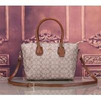 Coach Fashion Handbags For Women #832899