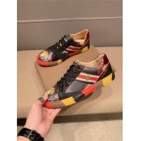 $68.00 USD Versace Casual Shoes For Men #833088