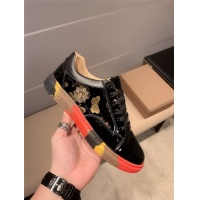 $68.00 USD Versace Casual Shoes For Men #833089