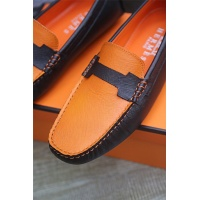 $76.00 USD Hermes Casual Shoes For Men #833112