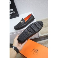 $76.00 USD Hermes Casual Shoes For Men #833113