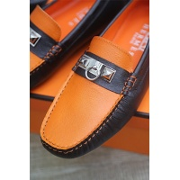 $76.00 USD Hermes Casual Shoes For Men #833114