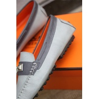 $76.00 USD Hermes Casual Shoes For Men #833115