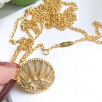 $40.00 USD Christian Dior Necklace #833342