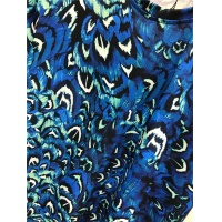 $30.00 USD Dolce & Gabbana D&G T-Shirts Short Sleeved For Men #833366