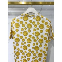 $41.00 USD Versace T-Shirts Short Sleeved For Men #833387
