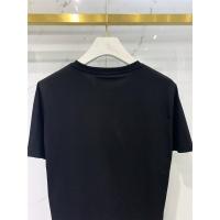 $41.00 USD Valentino T-Shirts Short Sleeved For Men #833390
