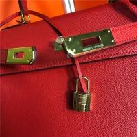 $96.00 USD Hermes AAA Quality Handbags For Women #833397