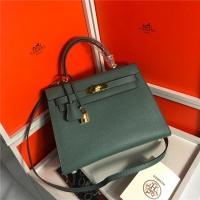 $96.00 USD Hermes AAA Quality Handbags For Women #833398