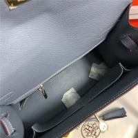 $96.00 USD Hermes AAA Quality Handbags For Women #833399