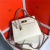 $96.00 USD Hermes AAA Quality Handbags For Women #833402